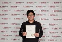 2012 slvsef awards 268