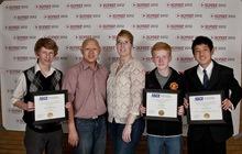 2012 slvsef awards 270