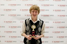 2012 slvsef awards 271