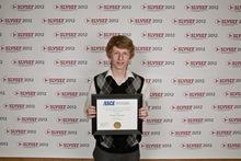 2012 slvsef awards 272