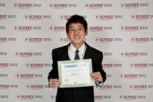2012 slvsef awards 273