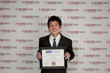 2012 slvsef awards 274