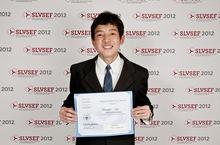 2012 slvsef awards 276