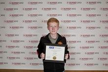 2012 slvsef awards 277