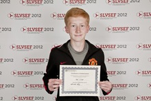 2012 slvsef awards 278