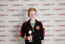 2012 slvsef awards 281