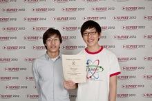 2012 slvsef awards 283