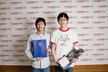 2012 slvsef awards 286