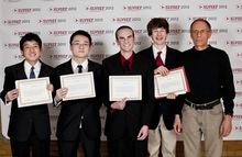 2012 slvsef awards 287