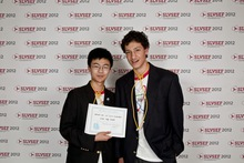 2012 slvsef awards 288