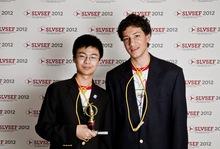 2012 slvsef awards 291