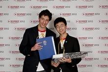 2012 slvsef awards 292