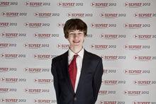 2012 slvsef awards 293