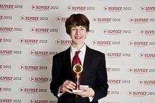 2012 slvsef awards 294