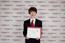 2012 slvsef awards 295