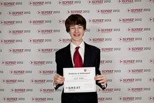 2012 slvsef awards 296