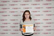 2012 slvsef awards 297