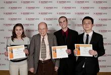 2012 slvsef awards 299