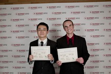 2012 slvsef awards 300