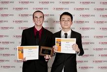 2012 slvsef awards 301