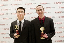 2012 slvsef awards 302