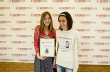 Slvsef 2013 awards ceremony 175