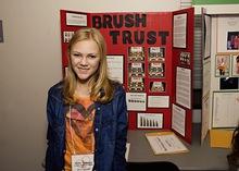 Brush%20trust