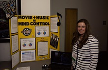 Movie music mind control
