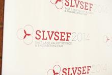 006 slvsef 2014 awards