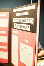 008 slvsef 2014 awards
