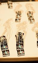 012 slvsef 2014 awards