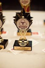 017 slvsef 2014 awards