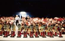 024 slvsef 2014 awards