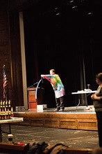 040 slvsef 2014 awards