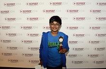 085 slvsef 2014 awards