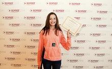 160 slvsef 2014 awards