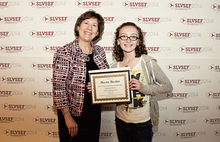164 slvsef 2014 awards