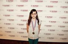 167 slvsef 2014 awards