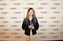 168 slvsef 2014 awards
