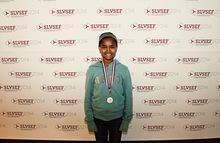 169 slvsef 2014 awards