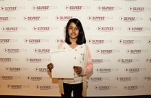 171 slvsef 2014 awards