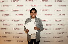 172 slvsef 2014 awards