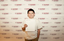 173 slvsef 2014 awards