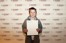 174 slvsef 2014 awards