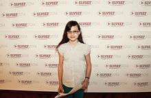 175 slvsef 2014 awards