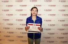 176 slvsef 2014 awards
