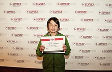 178 slvsef 2014 awards