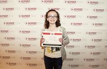 179 slvsef 2014 awards
