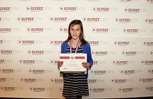 180 slvsef 2014 awards