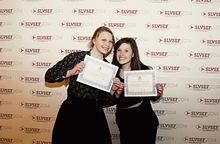 186 slvsef 2014 awards